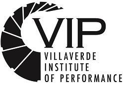 VIP.BN