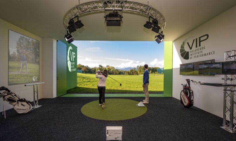 GolfClub Fagagna_Academy_09